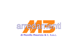 logo-_0000_Livello-19
