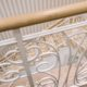 ringhiere per scale interne