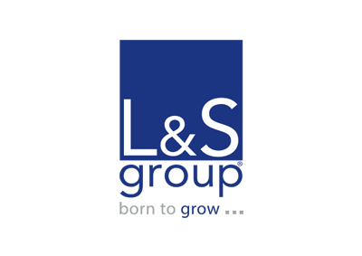 logo-_0000_Livello-18