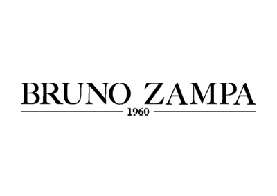 logo-_0006_Livello-12