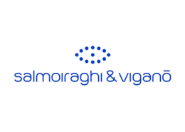 logo-_0007_Livello-11