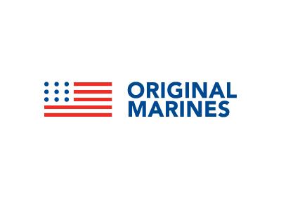 logo-_0008_Livello-10