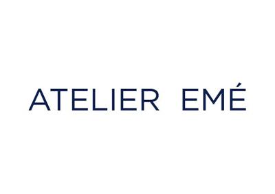 logo-_0011_Livello-7