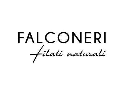 logo-_0013_Livello-5