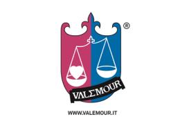 logo-_0017_Livello-1