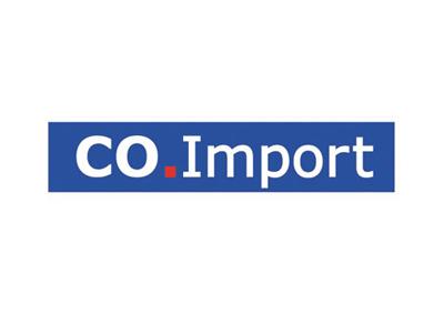 logo-_0018_Livello-1