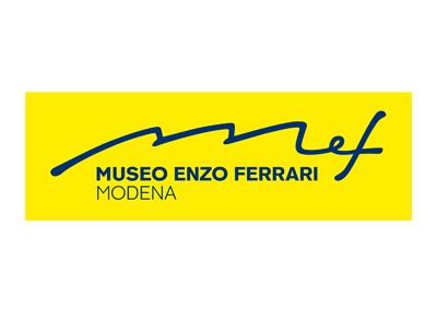 logo-_0020_Livello-1