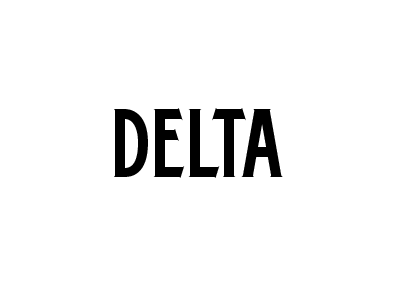 logo-_0021_Livello-1