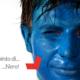Finiture naturali ferro nero calamina, blu di laminazione.