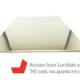 Acciaio Inox lucido - finiture a specchio - Penta Systems arredo negozi